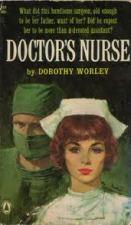 doctors nurse