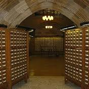 Card Catalogen.wikipedia.org