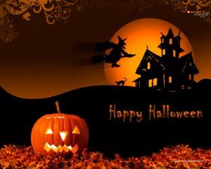 Happy_Halloween_28938-300x240