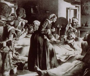Florence_Nightingale_in_Crimean_War